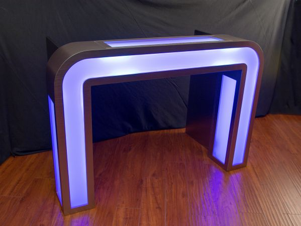 Illuminated DJ Table #194<br>5,184 x 3,896<br>Published 7 months ago