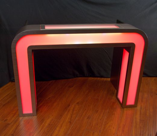 Illuminated DJ Table #195<br>4,631 x 4,000<br>Published 7 months ago