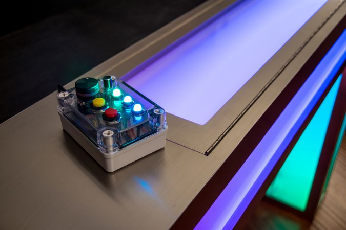 Illuminated DJ Table #196<br>6,000 x 4,000<br>Published 7 months ago