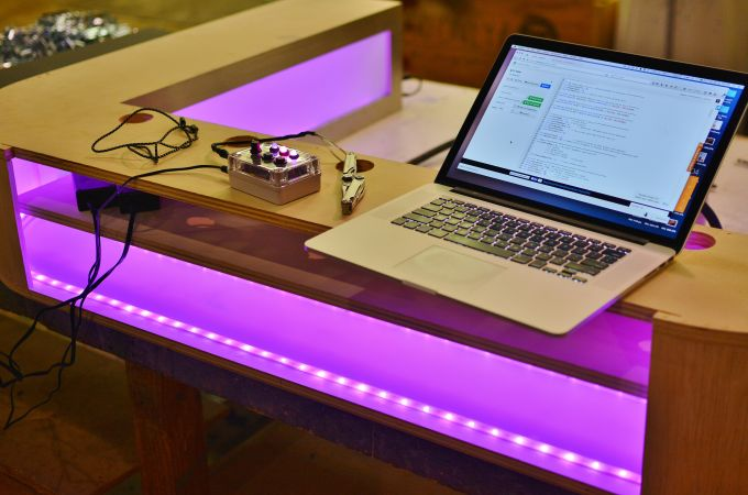 Illuminated DJ Table #211<br>5,964 x 3,946<br>Published 7 months ago