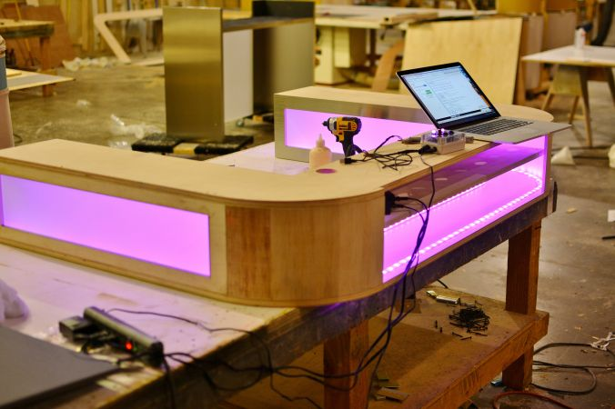 Illuminated DJ Table #212<br>5,992 x 3,988<br>Published 7 months ago