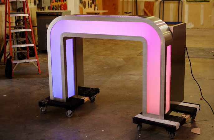 Illuminated DJ Table #213<br>5,920 x 3,876<br>Published 7 months ago