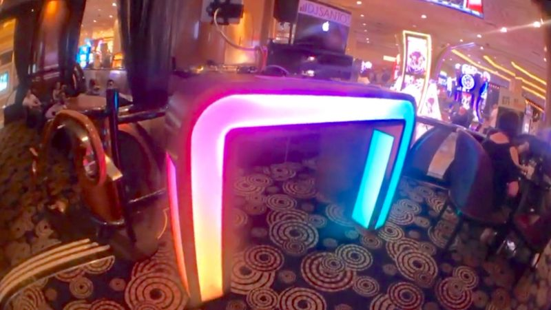 Illuminated DJ Table #214<br>1,875 x 1,055<br>Published 7 months ago