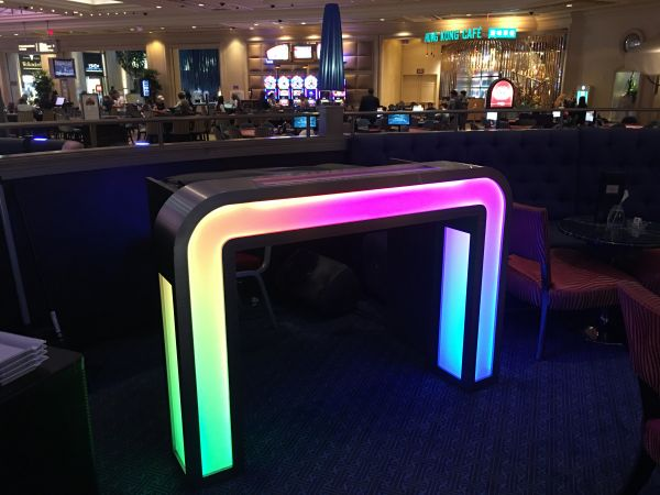 Illuminated DJ Table #216<br>4,032 x 3,024<br>Published 7 months ago