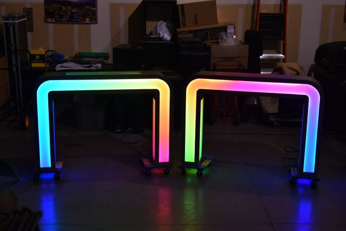 Illuminated DJ Table #220<br>6,000 x 4,000<br>Published 7 months ago