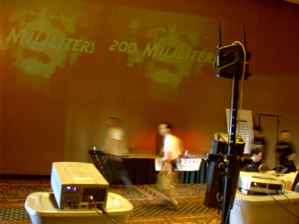 Toorcon Hacker Convention #261<br>1,600 x 1,200<br>Published 2 years ago